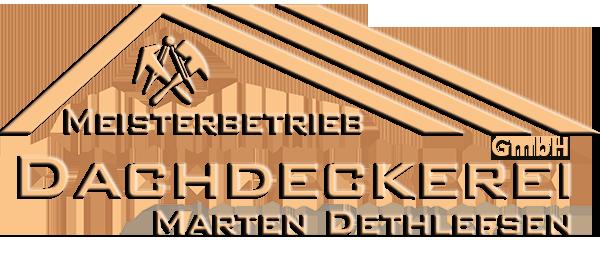 marten-dethlefsen